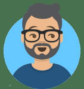 Marc Maron - avatar