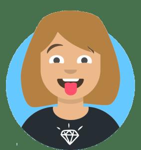 Marion Mezadorian - avatar