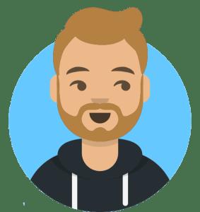 Matt Duwell - avatar