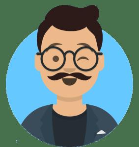 Matthieu Penchinat - avatar
