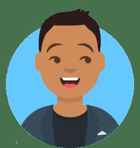 Mustapha el Atrassi - avatar