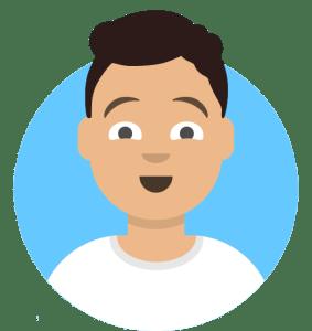 Paco Perez - avatar