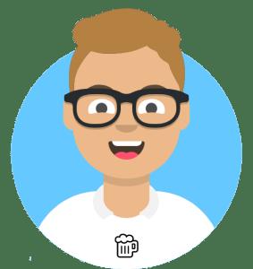 Paul Taylor - avatar