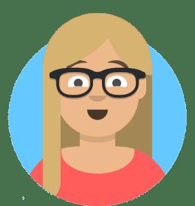 Sophie-Marie Larrouy - avatar