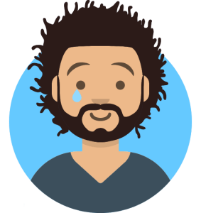 Tomer Sisley - avatar