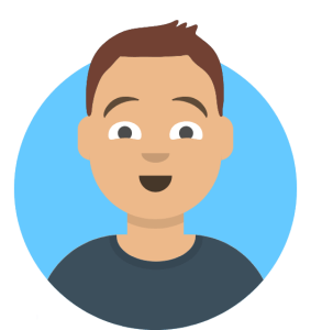 Panayotis - avatar