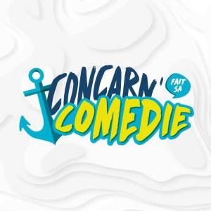 Interviews humour et stand-up : rencontre avec les organisatrices de Concarn' fait sa comédie