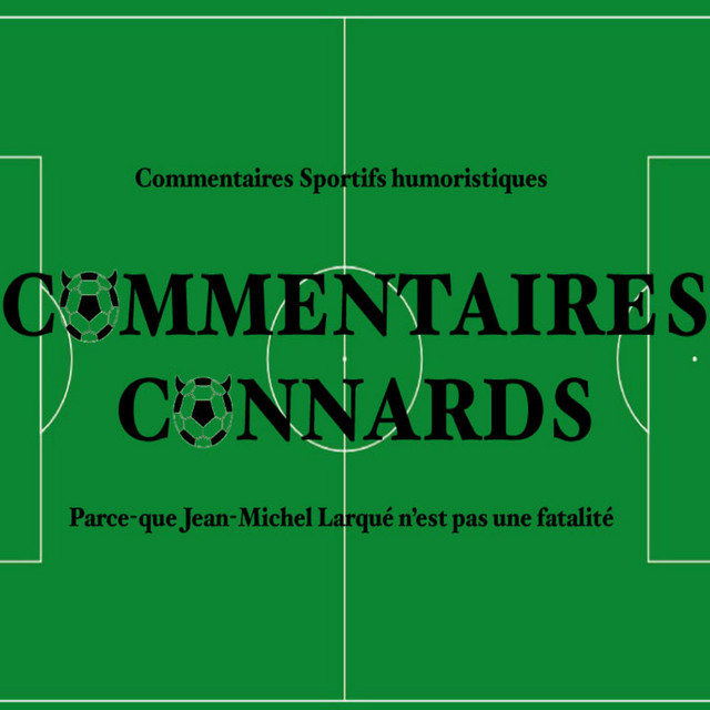 Commentaires connards
