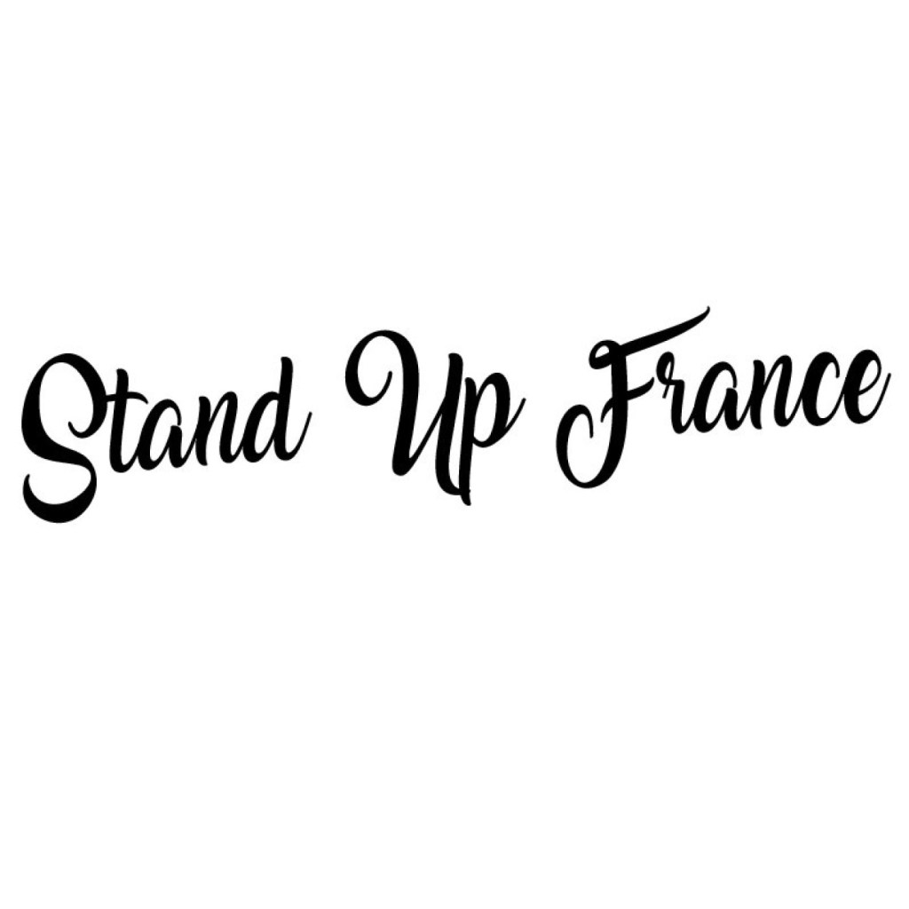Stand up France : le podcast pour apprendre le stand-up