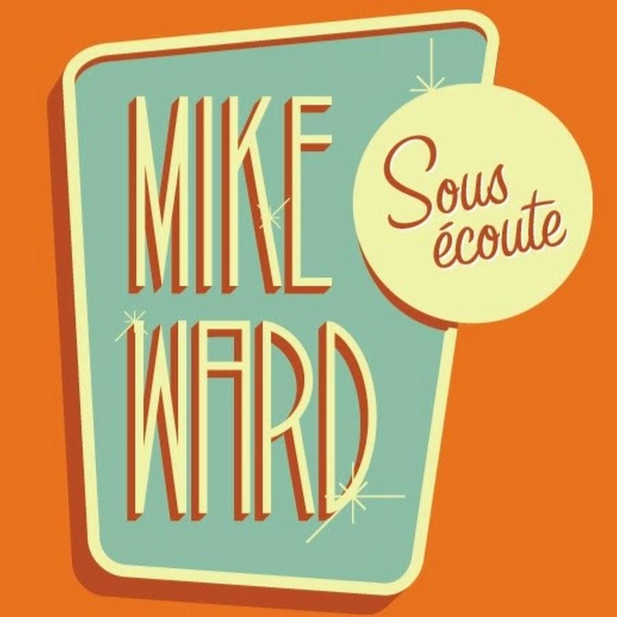 Mike Ward sous écoute, le podcast de référence des humoristes québécois