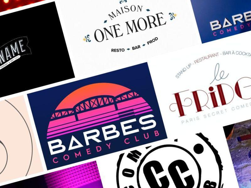 Comedy Clubs à Paris : comment faire émerger les nouveaux talents ?