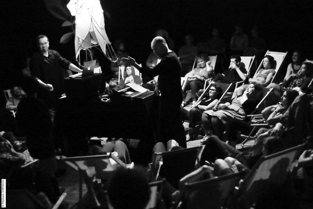 Open Theatre + Foret sonore ©Stéphane Ouradou-2016-20 (Copier)