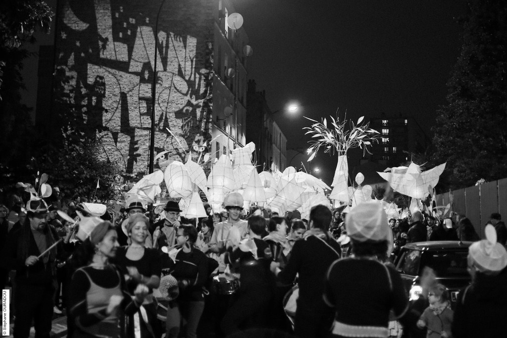 Lanternes 2016 - Stéphane Ouradou