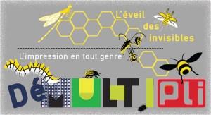 Samedi 28 septembre / DéMUTLIPli Grande Fresque participative