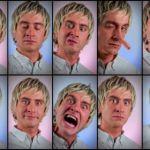 Trouble émotionnel