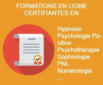 formations en ligne certifiante