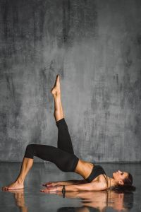 Yogathérapie / Yoga Adulte Lille (59)
