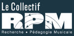 logo Collectif RPM