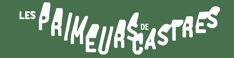 Les Primeurs de Castres logo