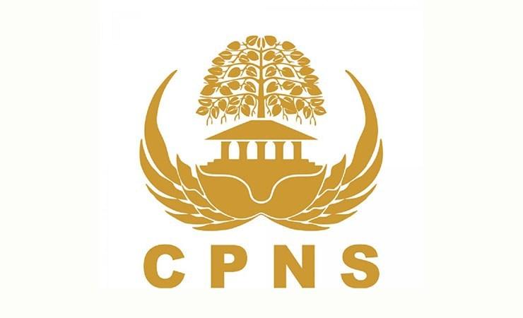 Les Privat Persiapan CPNS di Bandung dan Cimahi