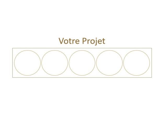 lesprodigieux_produits_personnalisation_projet
