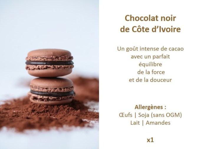 lesprodigieux_produits_saveurs_chocolat