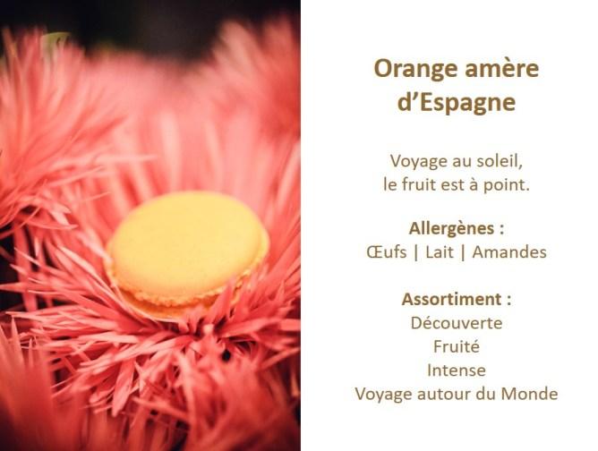 lesprodigieux_produits_saveurs_orange