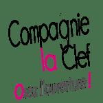 logo_clef