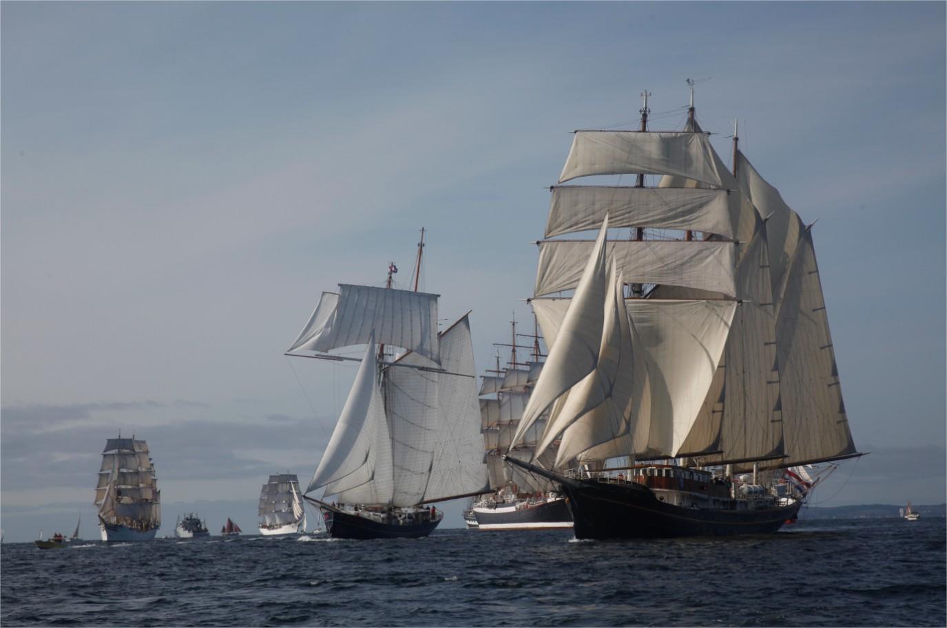 HHBoehmGuldenLeeuw-c-Sail-Training-International