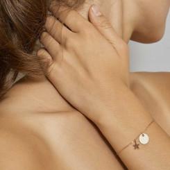 bracelet-femme-rose-e_toile