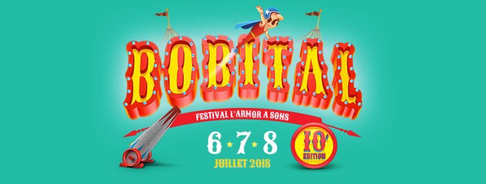 festival-bobital-l-armor-a-sons-2018-20180206155821