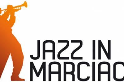 Festival jazz 2018