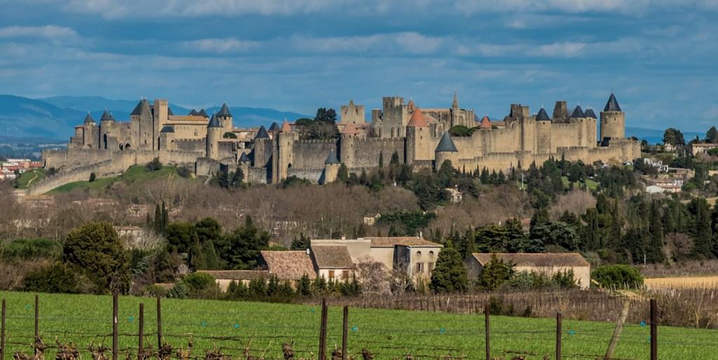 Le-Cite-de-Carcassonne-France-1-of-1-5