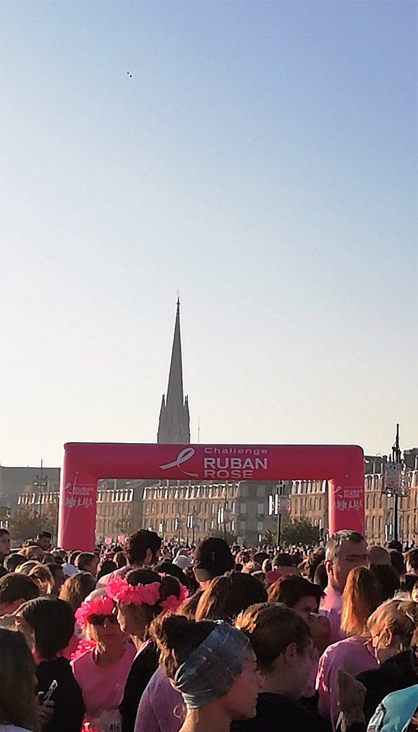 Ruban rose Bordeaux 2018-lesrdvdhelen.com