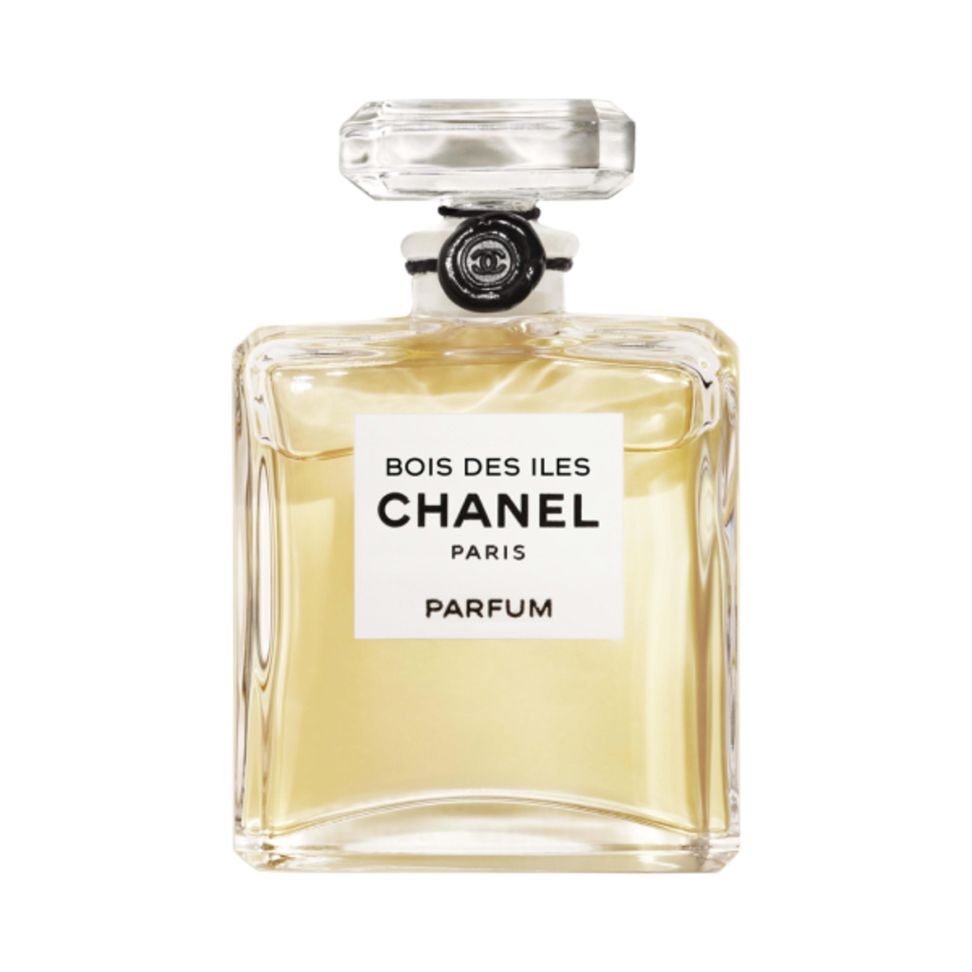 Rendez Vous D'helene Parfums Les Parfums Les dxhBQrtsCo