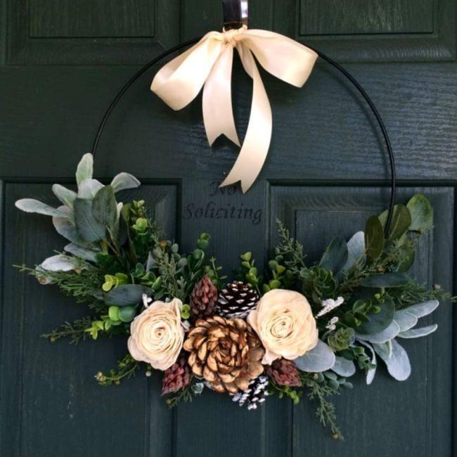 Quel style pour la décoration de Noël ?