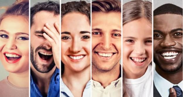 Comment avoir un joli sourire avec NEOPULSE ?