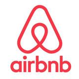 air-bnb-Les-Rencontres-de-Danse-Aerienne