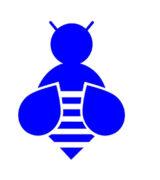 les-abeilles-Les-Rencontres-de-Danse-Aerienne