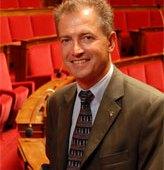 Jean-Philippe MAURER votera CONTRE la proposition de loi visant à  réprimer la contestation de l'existence de génocides reconnus par la loi
