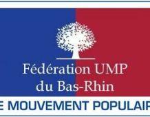 CUS : soutien au groupe «Majorité Alsacienne»
