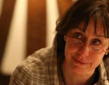 Fabienne KELLER : «Le Mirage de la Gauche»
