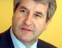 Philippe RICHERT élu chef de file de l'UMP pour les élections régionales