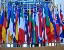 L'UMP du Bas-Rhin dénonce avec force le dérapage injurieux de l'Adjointe socialiste strasbourgeoise Mme Anne-Pernelle RICHARDOT