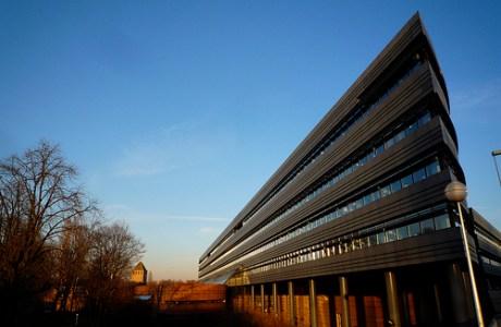 Les Investitures pour les Cantonales 2011 validées par l'UMP67