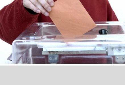 Elections internes – Janvier 2016 : modalités et infos pratiques