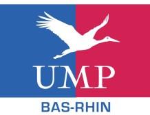 Message aux adhérents sur les élections européennes et la situation de l'UMP