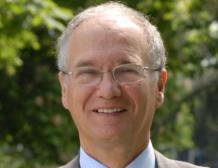 Compte-rendu de la conférence avec Gilles CARREZ sur la Fiscalité
