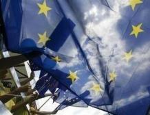 « Peut-on réguler le capitalisme ? Le poids des Etats et de l'Europe face à la spéculation financière » Débat avec l'eurodéputé Jean-Paul GAUZES
