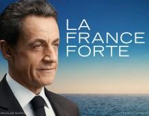Pourquoi les trentenaires votent Sarkozy